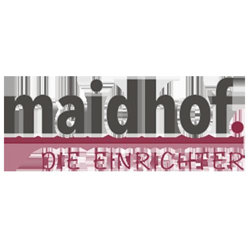 Maidhof Die Einrichter