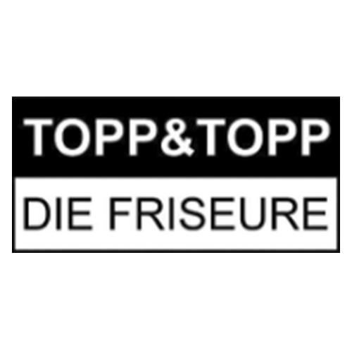 Topp & Topp Die Friseure
