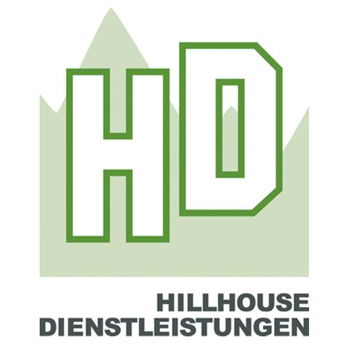 Hillhouse Dienstleistungen