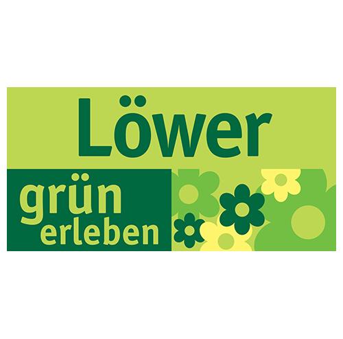 Gärtnerei Löwer