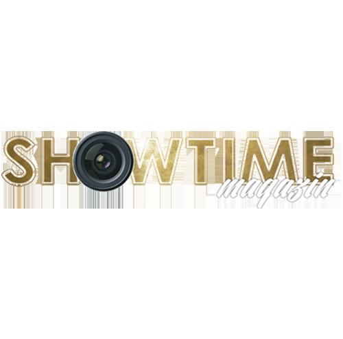 Showtime Magazin Aschaffenburg