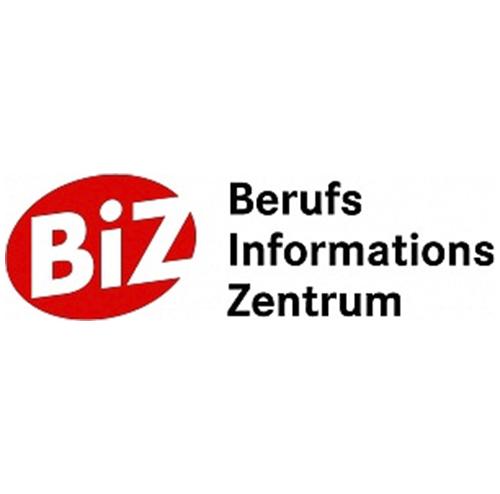 Berufs Information Zentrum