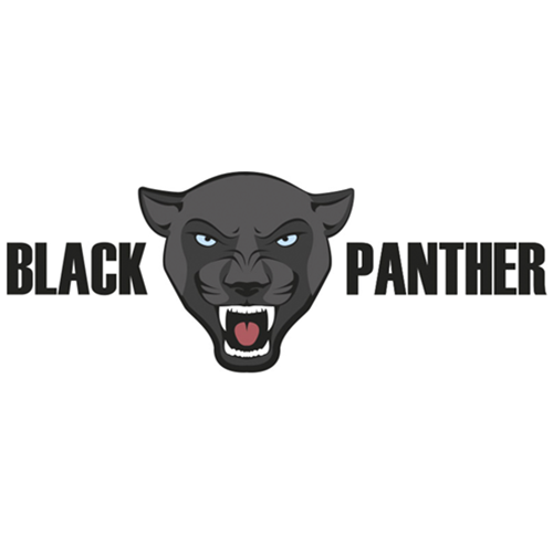 Black Panther Eventservice