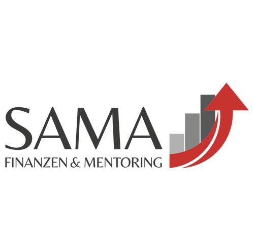 Sama Finanzen und Mentoring