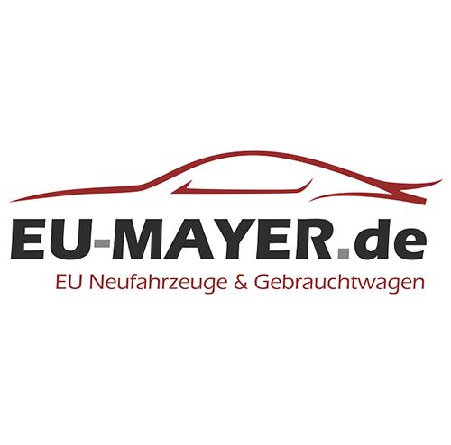 EU-MAYER.DE