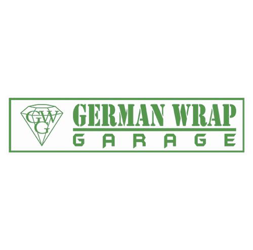 GermanWrapGarage